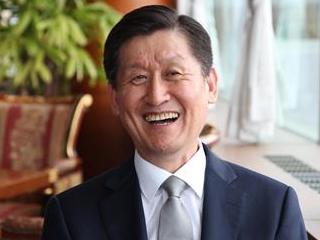 '다문화가족 무료진료' 대통령 표창 허성주 서울대치과병원장