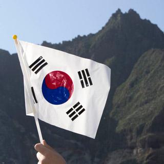 [포토무비] 넘쳐나는 '독도는 한국땅' 증거…일본은 계속 부정