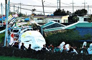 '영등할망과 함께' 제주서 신바람 축제 열린다
