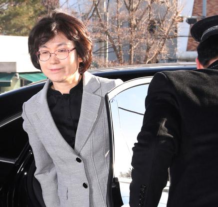 탄핵심판 최종변론 2월이냐 3월이냐…헌재 오늘 '중대' 결정