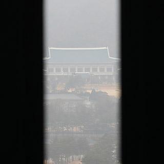 [포토무비] 종착역 다다른 탄핵열차…대한민국 운명은 어디로