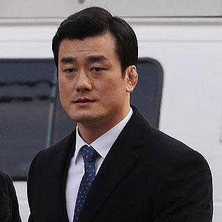 특검, 비선진료 의혹 '마지막 퍼즐' 이영선 소환