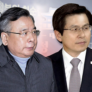 [포토무비] 黃 '특검연장' 거부 vs 3野 '새특검법·탄핵' 추진…격돌