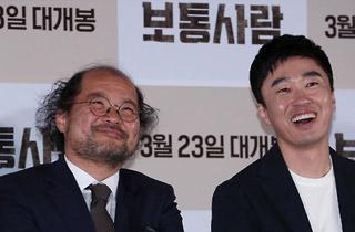 김상호·조달환·조재윤…존재감 뽐내는 명품 조연