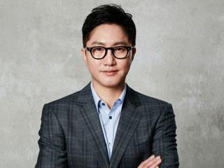 """신춘수, '타이타닉'으로 브로드웨이 재도전…""""토니상이 최종꿈"""""""
