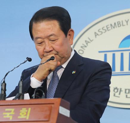 '문준용 특혜' 증거조작 시인한 국민의당