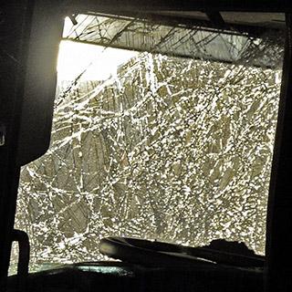 [포토무비] 또 유럽 강타한 '차량돌진 테러'…세계 대형테러 일지