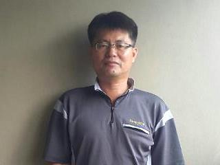 서울교통공사 직원, 폭우 속 청계천에 빠진 어르신 구해
