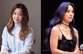 솔직하게 센스있게…시청자 사로잡은 '두 언니' 김희선·이효리