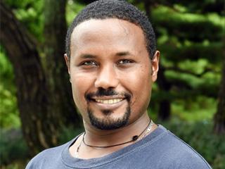 커피 연구로 한국서 박사학위 받은 에티오피아 교수