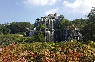 [길따라 멋따라] '도심에서 누리는 자연'…군포 초막골생태공원