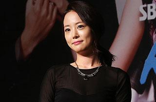"""'언니는 살아있다' 손여은 """"막장 드라마? 스펙터클 했을 뿐"""""""