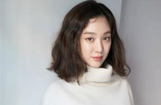 """'마녀의 법정' 정려원 """"없던 여자 마이듬, 반갑고 두려웠죠"""""""