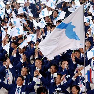 [포토무비] 北, 평창올림픽 참가 급물살…평화올림픽 되나