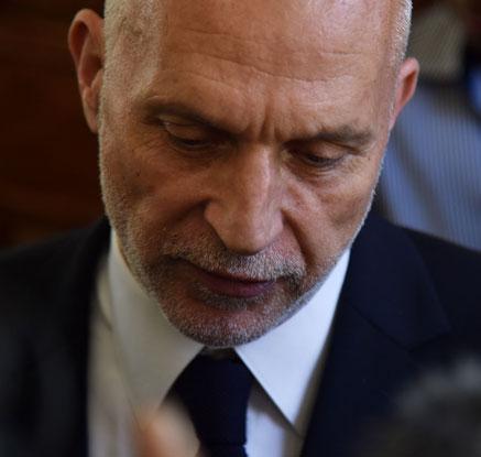 옥스팜, 아이티 정부에 직원 성매매 첫 공식 사과