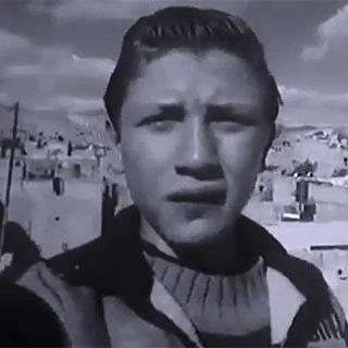 """[현장영상] """"우리를 구해주세요""""…시리아 동구타 15살 종군기자의 호소"""
