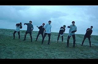 BTS, 유튜브 2억뷰 뮤비 6편…'세이브 미'도 돌파