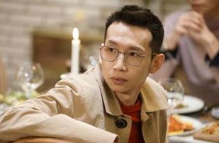 """'리턴' 봉태규 """"코믹이미지에 갇혀 10년 기다린 끝에 만난 악역"""""""