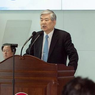 조현아ㆍ조현민 모든 직책 사퇴…조양호 대국민 사과