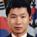 박석원 중사
