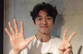 영화 '밀정,' 개봉 21일 만에 700만 관객 돌파