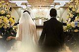국제결혼서비스 피해 잇달아…계약과 다른 상대 소개도