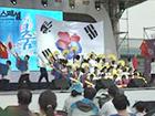 일본 유학생들, 천안 땅에서 안중근을 향한 '몸짓'