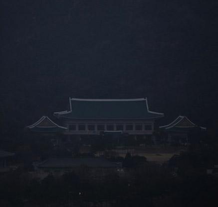 국회 탄핵절차 카운트다운…9일 대한민국 명운 갈린다