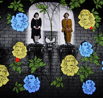 '모차르트의 위대한 유산'…폴란드 오페라 '마술피리'