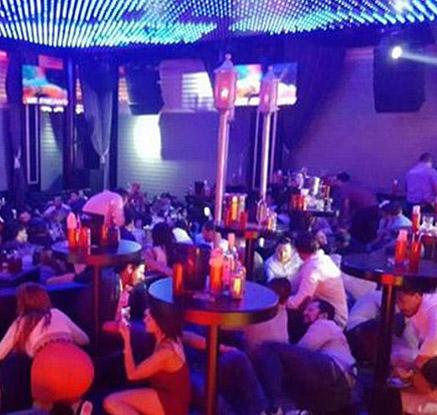 멕시코 휴양지 칸쿤 음악축제서 총격…5명 사망·15명 부상
