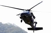 해상작전헬기 12대 외국서 도입…2020년부터 배치