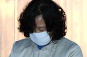 '횡령·배임' 롯데 신영자, 징역 3년·추징금 14억