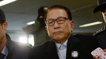 헌재, 김기춘 등 증인 7명 추가…탄핵심판 2월로 넘어간다