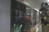 '땜질 처방'받은 노후 열차 사고위험 높인다