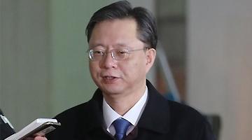 특검, 우병우 전 민정수석 구속영장 승부수