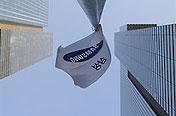 'SAMSUNG' 브랜드 이미지 실추…미국내 기업 평판 7→49위