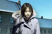 정유라 3월 22일까지 구금연장 결정…특검 수사 피하게 돼