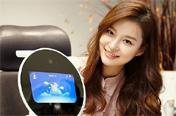 SK텔레콤, 올해 MWC에서 차세대 인공지능 로봇 공개