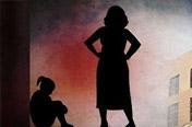 """부모 넷 중 하나 """"최근1년 동안 자녀학대 경험있다"""""""