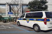 '교통반칙' 잡는다더니…경찰서 주차장이 불법 온상