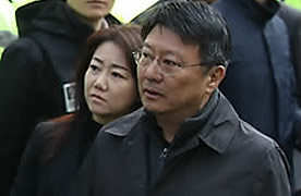 朴전대통령 '靑근처 얼씬말라'고 했던 동생과 '눈물의 재회'