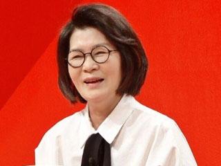 """김건모 母 이선미씨 '장한 어머니상'…""""아들이 늘 열심히 했다"""""""