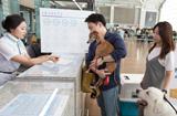 지난해 대한항공 승객 2만5천명 반려동물 동반