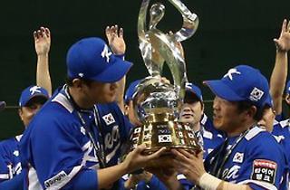 야구 국가대표팀 첫 전임감독제 시동