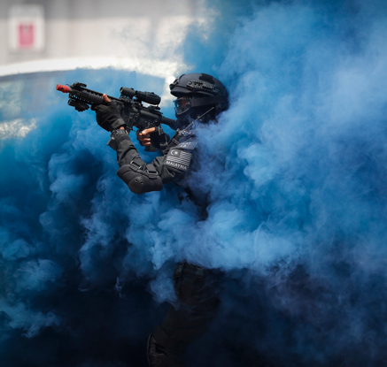 AP통신이 뽑은 한 주간의 아시아 사진