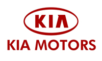 Kia Motors sets up new Indian unit