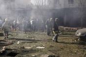 지난해 자살폭탄으로 5천650명 사망…전년대비 31% 급증