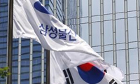 Samsung C&T remains top builder for 4th straight year: land ministry