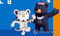 S. Korea stepping up drive to woo foreigners to PyeongChang