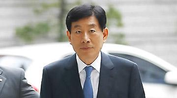 """국제기구 보고서 """"원세훈 원장 재임시 국정원 요원 10여명 자살"""""""
